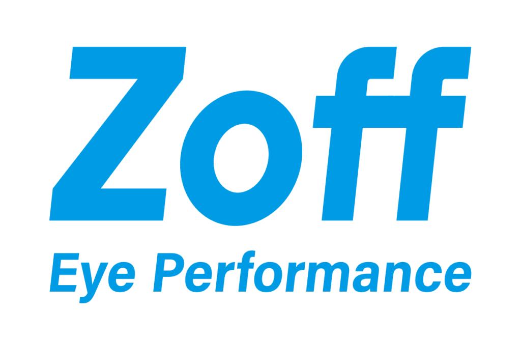 Zoff フォレオ大津一里山店