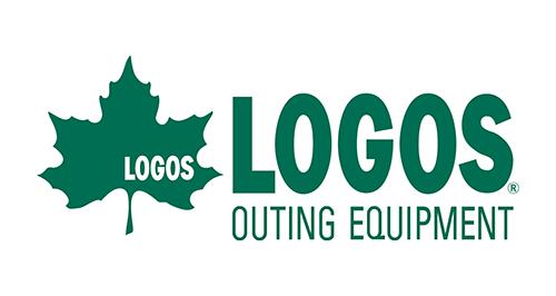 LOGOS SHOP