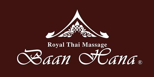 Baan Hana(バーン・ハナ)