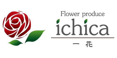 Flower produce 一花
