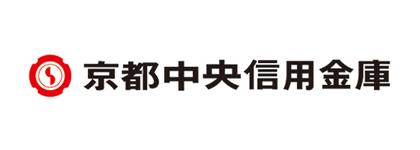 京都中央信用金庫ATM