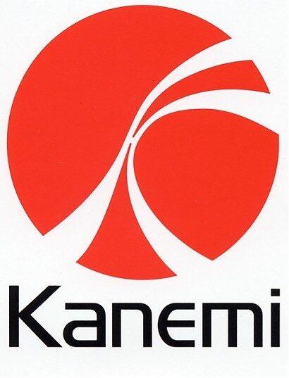 kanemi一里山店(ピアゴ店内)