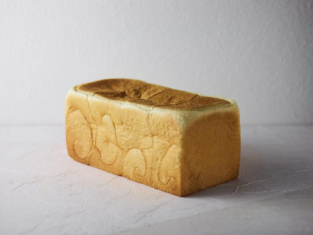 高級生食パン 乃が美 数量限定販売